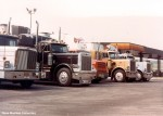 truckstop_lineup_flying_j_i40