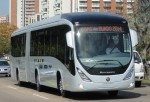 marcopolo viale brt