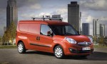 opel combo cargo