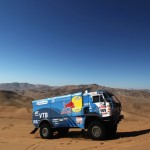 Andrey+Karginov+2012+Dakar+Rally