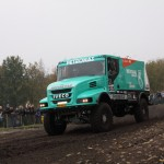 SP-Iveco-Powerstar-Petronas-Team-De-Rooy-Dakar-201