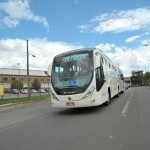 visate - marcopolo viale brt