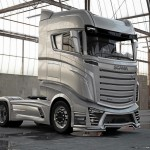 Scania R1000 - IT Design (1)