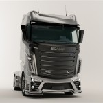 Scania R1000 - IT Design (2)