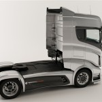 Scania R1000 - IT Design (3)