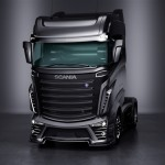 Scania R1000 - IT Design (4)