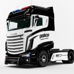 Scania R1000 - IT Design (5)