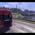 Scania Truck Driving Simulation Game (1)
