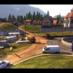 Scania Truck Driving Simulation Game (10)