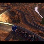 Scania Truck Driving Simulation Game (11)