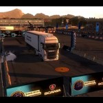 Scania Truck Driving Simulation Game (12)