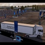 Scania Truck Driving Simulation Game (13)