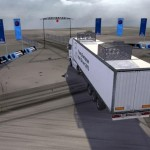 Scania Truck Driving Simulation Game (15)