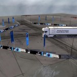 Scania Truck Driving Simulation Game (16)