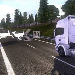 Scania Truck Driving Simulation Game (17)