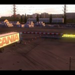 Scania Truck Driving Simulation Game (18)