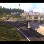 Scania Truck Driving Simulation Game (19)