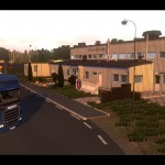 Scania Truck Driving Simulation Game (25)