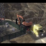 Scania Truck Driving Simulation Game (26)