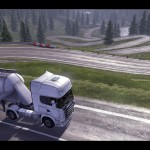 Scania Truck Driving Simulation Game (27)