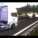 Scania Truck Driving Simulation Game (28)