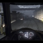 Scania Truck Driving Simulation Game (29)