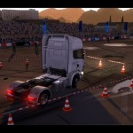 Scania Truck Driving Simulation Game (3)