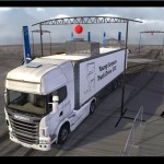Scania Truck Driving Simulation Game (4)