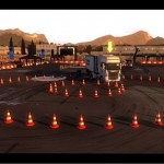Scania Truck Driving Simulation Game (5)