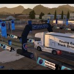 Scania Truck Driving Simulation Game (6)