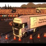 Scania Truck Driving Simulation Game (7)