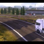 Scania Truck Driving Simulation Game (8)