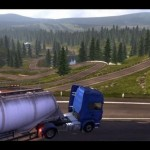 Scania Truck Driving Simulation Game (9)