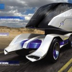 Volvo-Ants-Neumatic-Vehicle 1