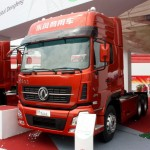 denon_dongfeng