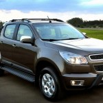 Chevrolet-S10-2012-Foto-2
