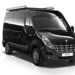2012-Renault-Master-1