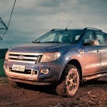 Ford Ranger 2012 (1)