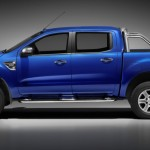 ford-ranger-3