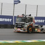 scania euro 5 - formula truck