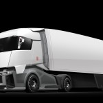 cx03_renault_trucks_2