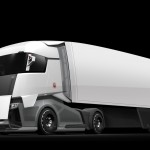 cx03_renault_trucks_3