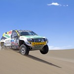 Ph-VA-Renault-Duster-Dakar0934