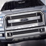 Ford-Atlas-Concept-front