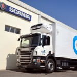 complet by scania