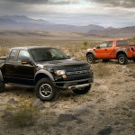 2010-ford-f150-svt-raptor-B-O