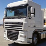 daf xf