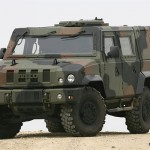 iveco_lmv