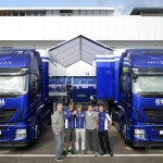 Iveco_MotoGP_1