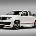 VW-Amarok-Power-Pickup-13